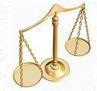 Luật Hòa Bình