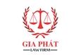Giaphat.lawF