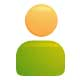 Trần Công Luật