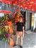Nguyễn Phong Hùng