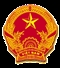 Ngô Hoàng Thuận