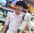 StNguyễn Hoang