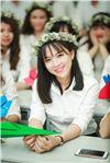 Nguyễn Thị Thu Ngân
