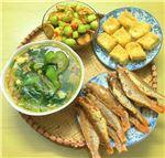 Nguyễn Thị Thùy Linh