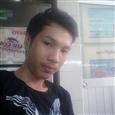 itvanlong123