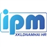 XKLDNAMHAI HR