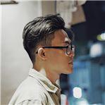 Văn Khánh