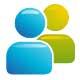 Dân Luật
