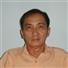 Ls. Nguyễn Đình Hùng