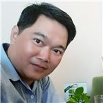 Ls Trần Sơn Đông