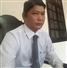 Ls. Nguyễn Đình Thái Hùng