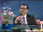 LS. Nguyễn Văn Phước